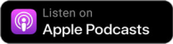 Podcast+Badge+Apple